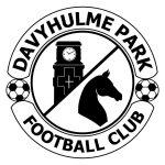 Davyhulme Park FC logo