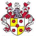 Moorside Rangers logo