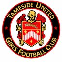Tameside United