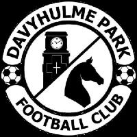 Davyhulme Park FC